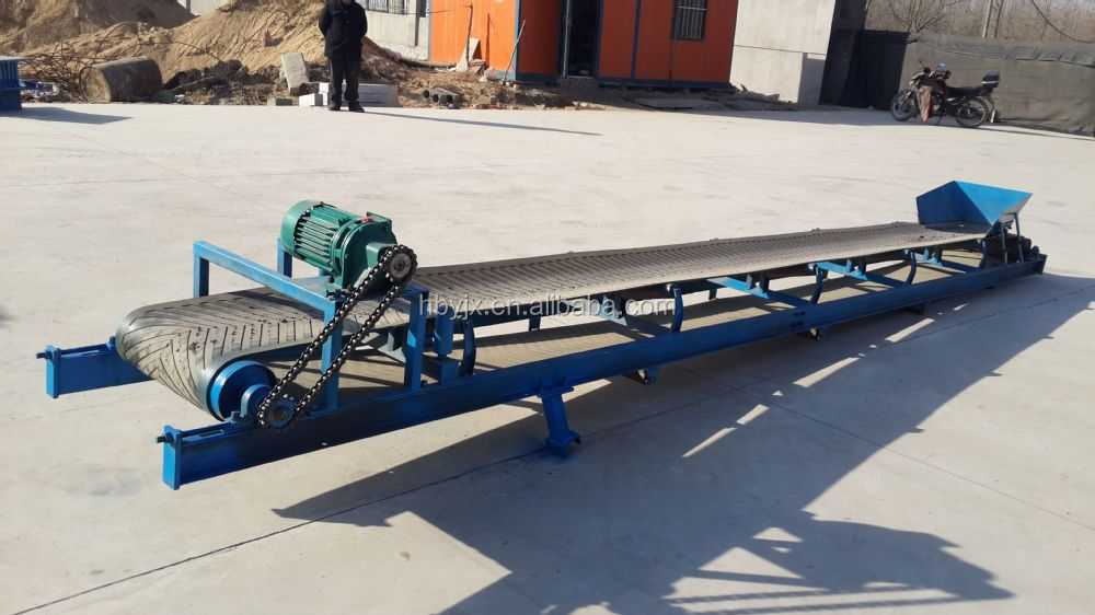 Fully Automatic Concrete Paving Block Industry Machine