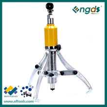 hydraulic pulley puller. hydraulic pulley puller, puller suppliers and manufacturers at alibaba.com l