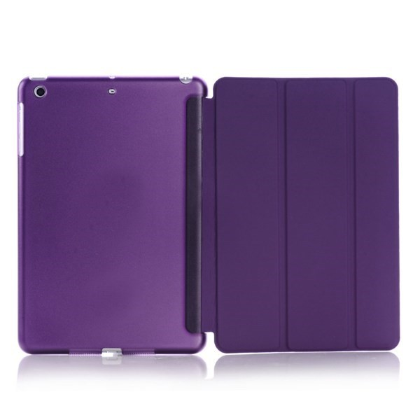 2016 good products belt clip case for ipad mini