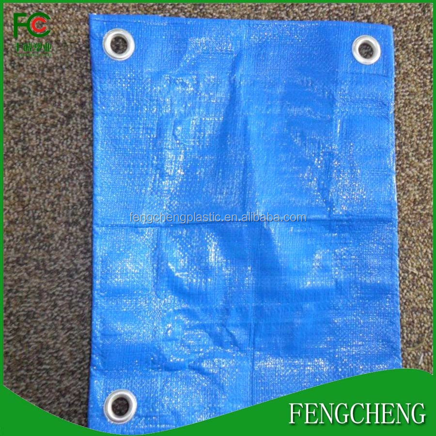 Professional factory supply waterproof Pvc coated tarpaulin in roll ,Warp Knitted Type Pvc Coated Canvas Tarpaulin