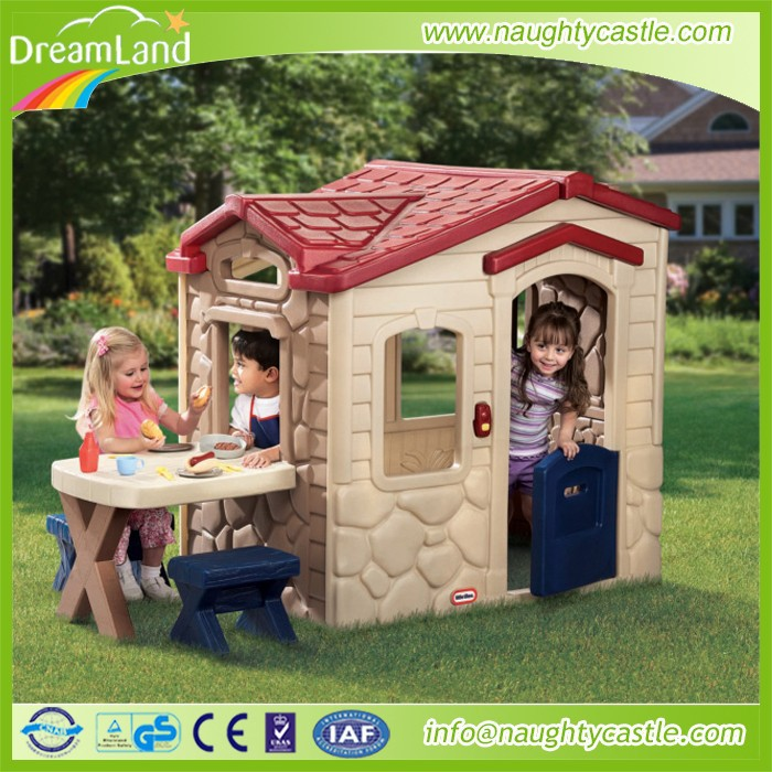 Ordinary Childrens Play House For Sale Part - 3: Kids Playhouse, Kids Playhouse Suppliers And Manufacturers At Alibaba.com