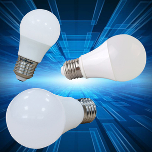 LED bulb,e27 led light,9w 10w 12w led light bulbs e27