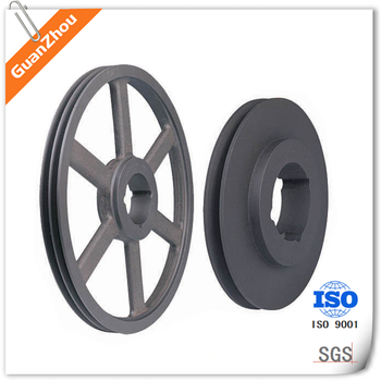 Cast Iron Forged Flywheel For Automotive Oem And Custom From China ...