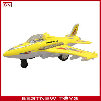 Rc Model Airplane Kits Rc Airplane Mold On Sale - Buy Rc Airplane Mold,Rc  Airplane World Models,Rc Model Airplane Kits Product on Alibaba com