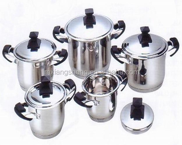 Kitchen Fair Cookware - Expreses.com