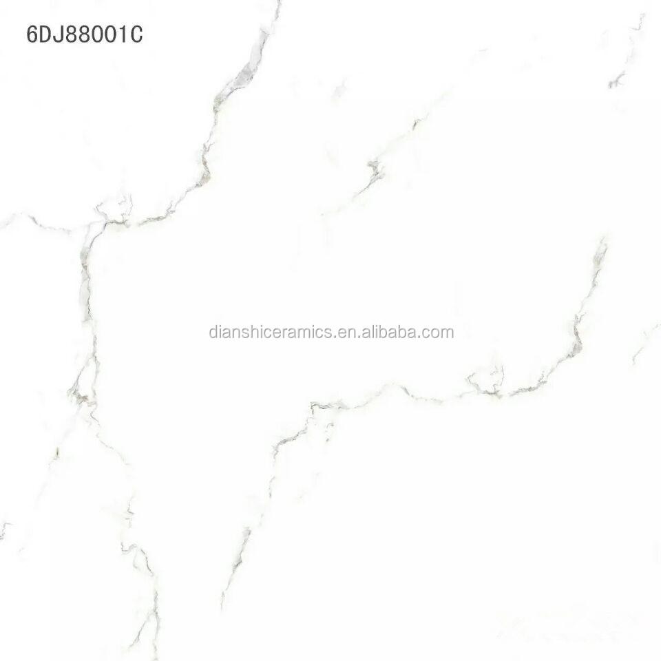 Charming 1930S Floor Tiles Reproduction Small 2 X 4 Ceiling Tiles Regular 2 X2 Ceiling Tiles 20 X 20 Ceramic Tile Old 2X4 Vinyl Ceiling Tiles Black2X4 White Subway Tile 80x80cm Full Porcelain Tiles Calcutta Marble Floor Tiles ..
