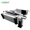 high quality Vibration knife used for Honeycomb Board CNC Cutting Machine