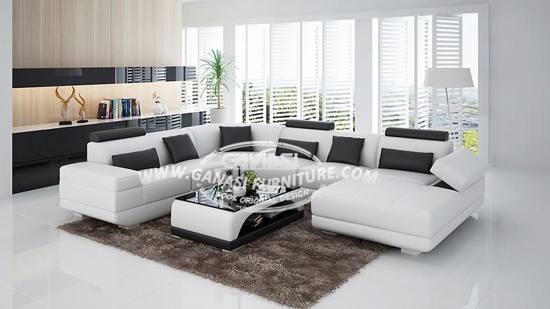 Charming European Style Furniture,modern Furniture Design