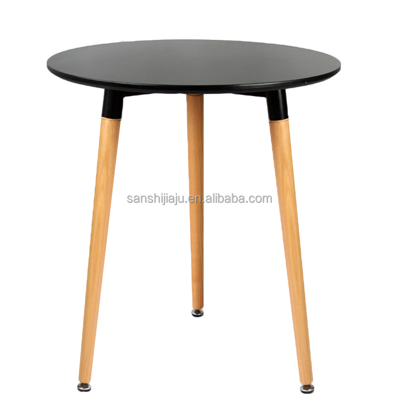 Furniture Legs Hobby Lobby hobby lobby tables, hobby lobby tables suppliers and manufacturers