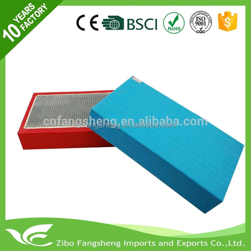 Factory direct supply used judo mats judo mats for sale eva foam judo tatami puzzle mat colorful