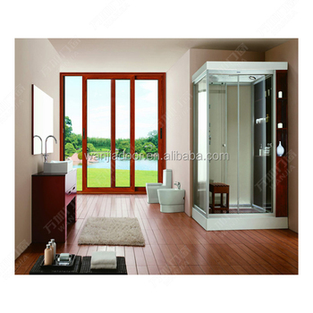 Sliding Glass Doors With Built In Blindslarge Sliding Glass Doors