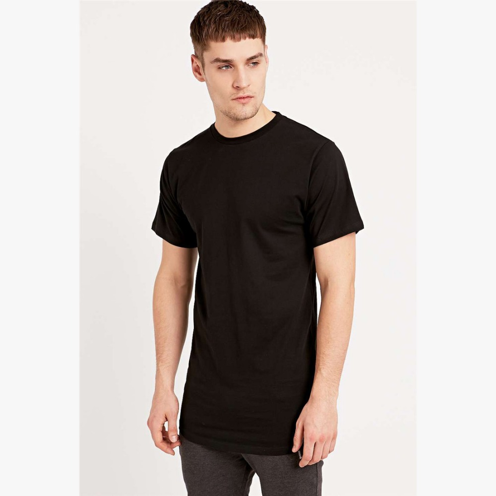 Black t shirt in bulk - High Quality Bulk Blank T Shirts High Quality Bulk Blank T Shirts Suppliers And Manufacturers At Alibaba Com