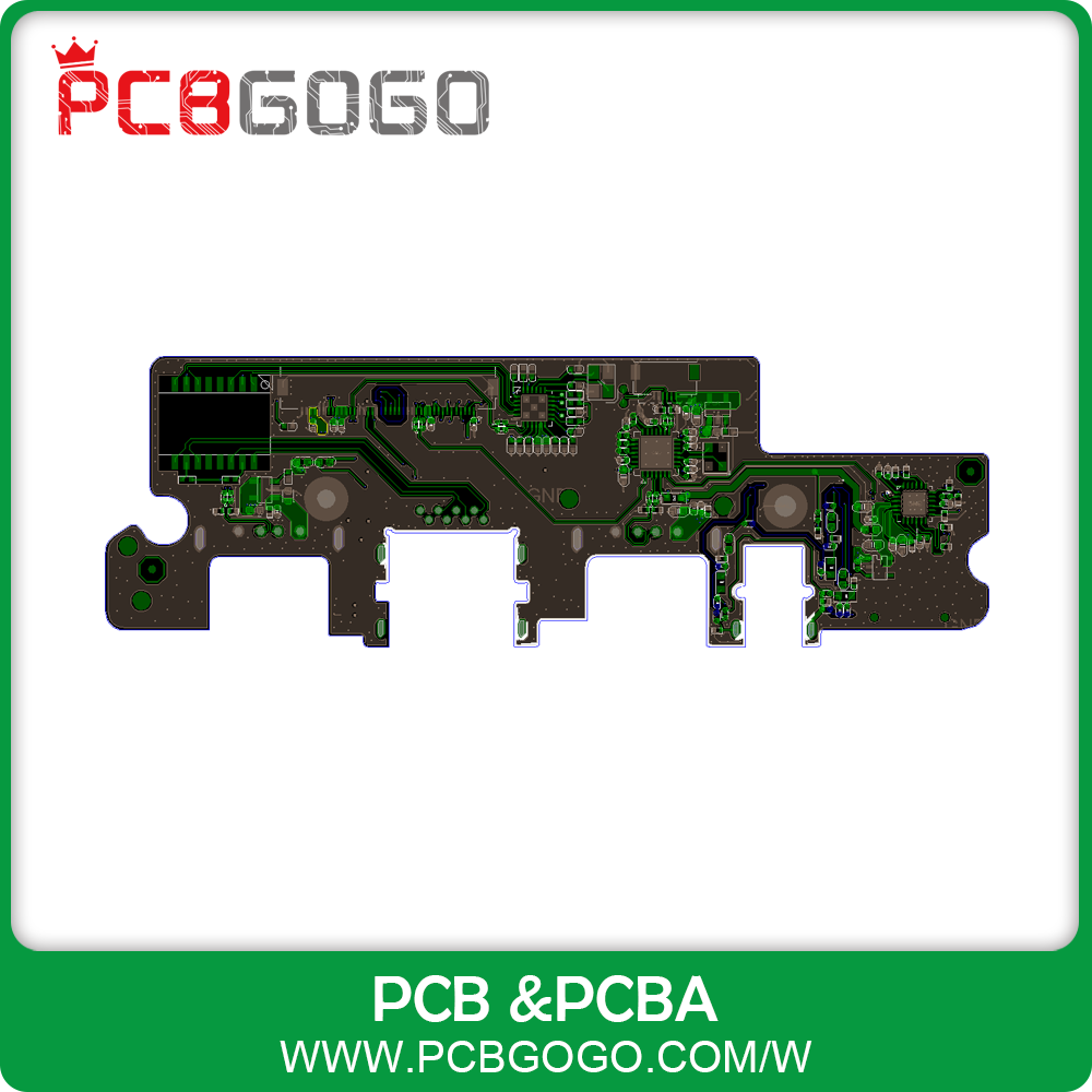 Cad Pcb, Cad Pcb Suppliers and Manufacturers at Alibaba.com