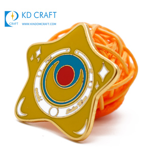 0374664d9a3 Cheap Star Pins, Wholesale & Suppliers - Alibaba