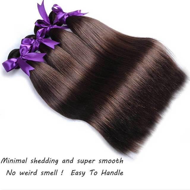 Buy Cheap China Brazilian Weave London Products Find China