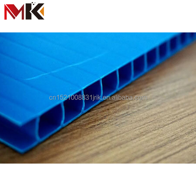 Buy Cheap China pvc 3 color plastic sheet Products, Find China pvc 3 ...