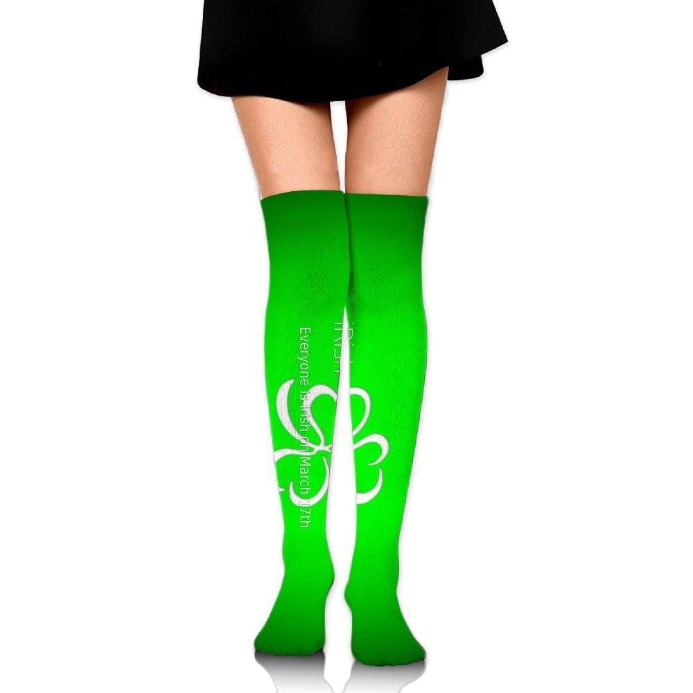 Protective Gear Dublin Unisex Adults Stocking Socks