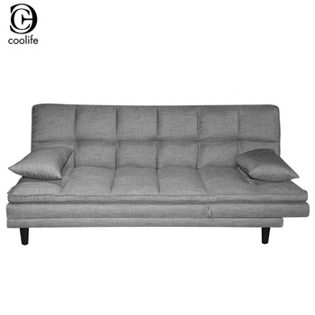 Wondrous 2 In 1 Sofa Cum Bed Folding Modern Fabric Sofa Bed Buy 2 In 1 Sofa Bed Folding Sofa Cum Bed Sofa Bed Mechanism Product On Alibaba Com Camellatalisay Diy Chair Ideas Camellatalisaycom