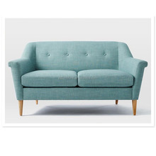 Home furniture corner sofa chair sofa set specifications soft sofa
