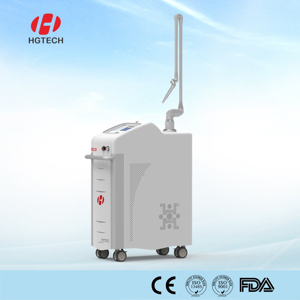 lighting energy tech first choice q-switched laser beauty machine tattoo removal laser machine for wholesales