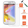 Grand duos tempered glass screen protector for samsung galaxy i9080 9060