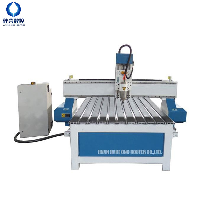 New cnc machine JK-1325 wood door making machine cnc wood router for sale