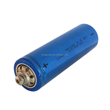 3000 Times Cycle Life 38120s LiFePO4 3.2V 10Ah Battery with 3C Discharge Current