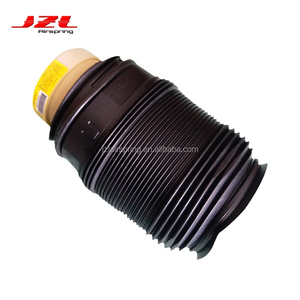 spring seat shock absorber for M-ben z W212 rear air bags