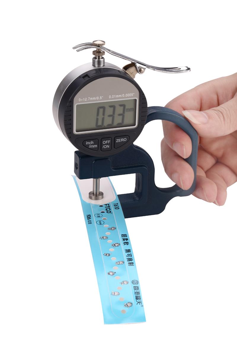 FTGO ผู้นำสายรัดข้อมือผู้ผลิตนุ่มผลิตภัณฑ์ผู้ใหญ่ผู้ป่วยสายรัดข้อมือ supply ความร้อนโดยตรงสายรัดข้อมือ