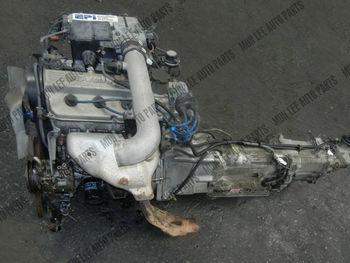 jdm used engine with gearbox for car suzuki g16a dist vitara rh alibaba com Suzuki G10 Engines g16a engine manual