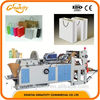 paper bag making machine price from craft paper production line