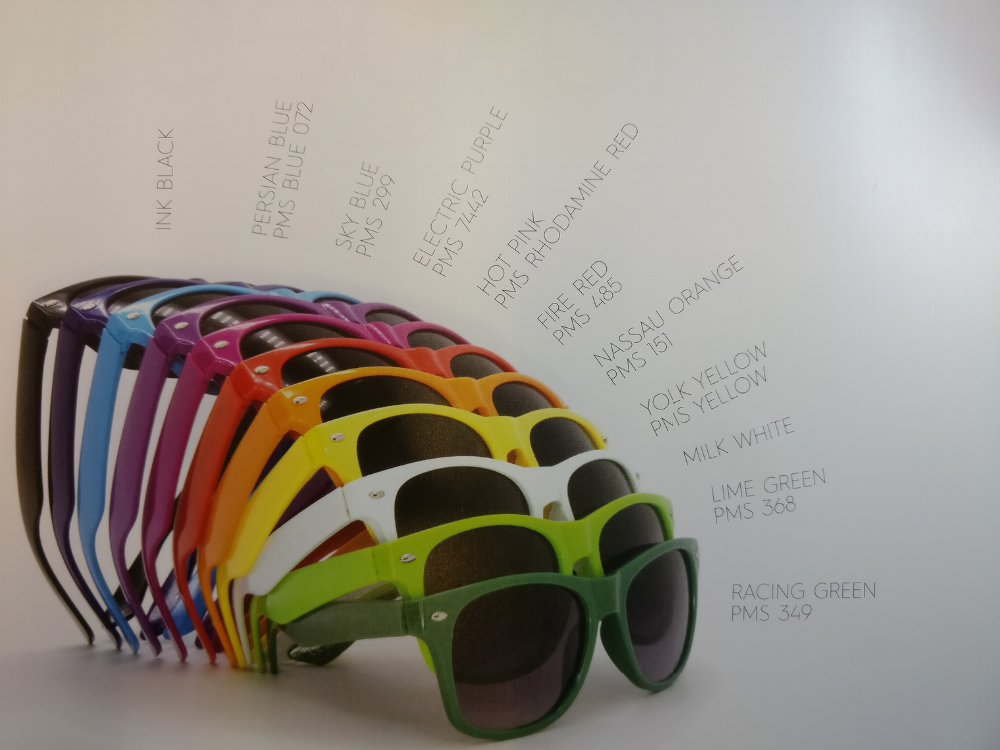 stock colour for sunglasses.png