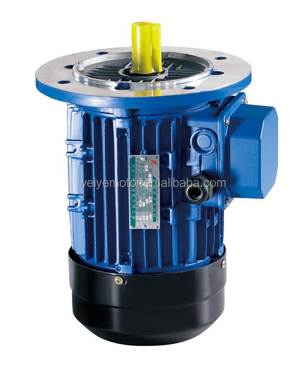 220v 3cv Electric Motor Winding Machine