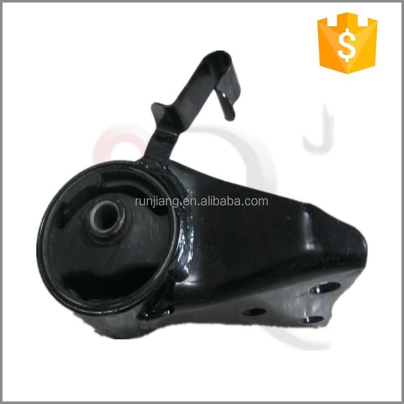 yeni ürünler!! oem yok. ge4t-39-040 sıcak satış için motor