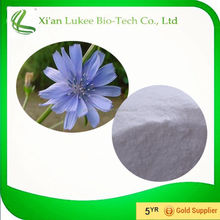 Manufacturer Supply inulin from chicory root/bulk inulin