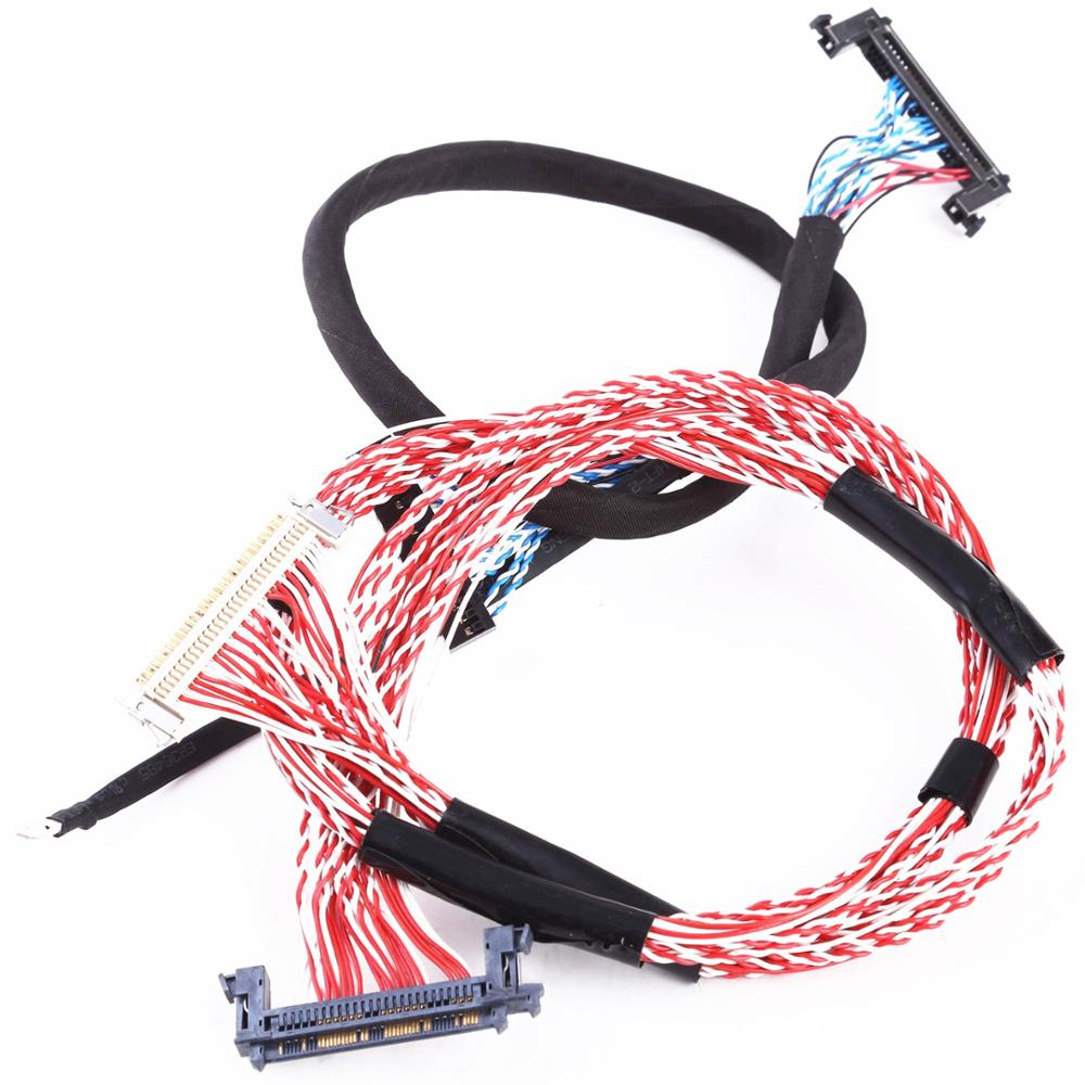 LVDS Laptop Wire Harness, LVDS Cable