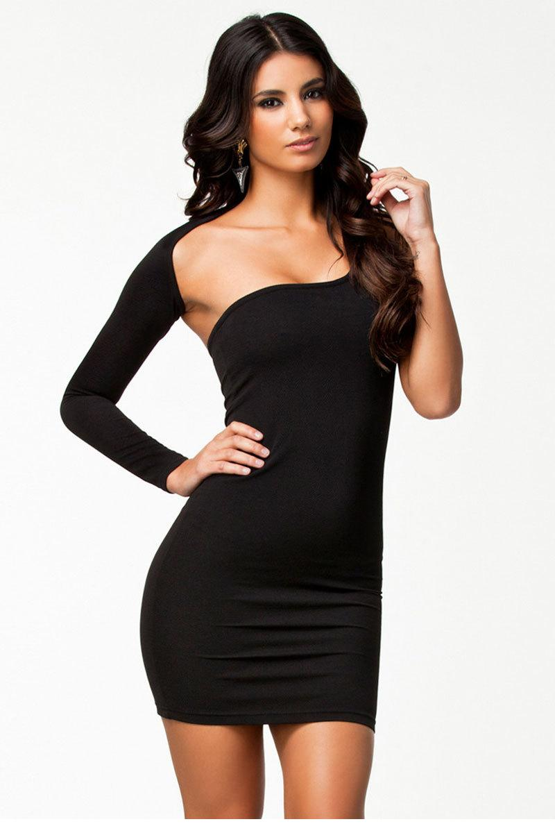 a6c994cf86 Get Quotations · New 2014 Sexy Bandage Novelty Bodycon Dress Women