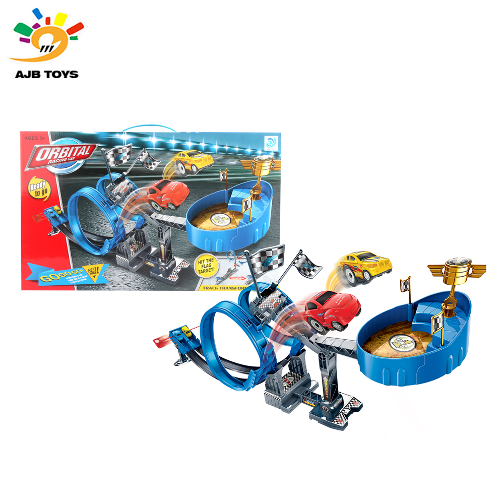 Hot selling solt toy popular toy and wholesale price railway toy with pull line car