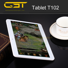 Alibaba best selling 10inch tablet pc 3g 1gb+16gb wifi 10 inch android tablet 3g gps wholesale tablet pc hot in Europe USA