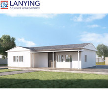 Prefab building house/light steel structure prefabricated house/mobile house for construction site dormitory, office