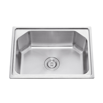 Villeroy Boch Where Can I Buy A Kitchen Sink Vessel Faucet Parts Buy Villeroy Boch Where Can I Buy A Kitchen Sink Vessel Faucet Parts Product On