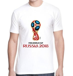 100 Polyester wholesale white printing t shirt sublimation heat press machine t-shirt 100 rs t shirt in india