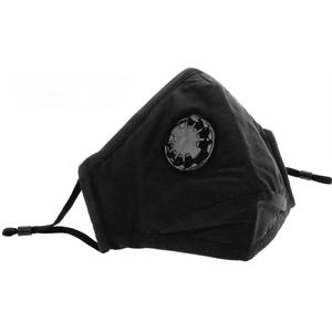 Air Pollution Mask PM2.5 Portable Respirator anti fog face mask