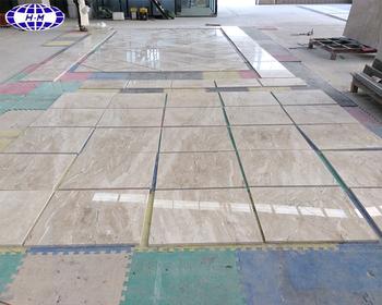 Marble Flooring Cost Per Sq Ft