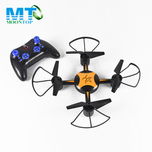 Guangzhou high quality of professional remote control helicopter rc drone with camera hd