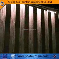 Digital Water Curtain Graphic Waterfall Water Fountain - Buy ...