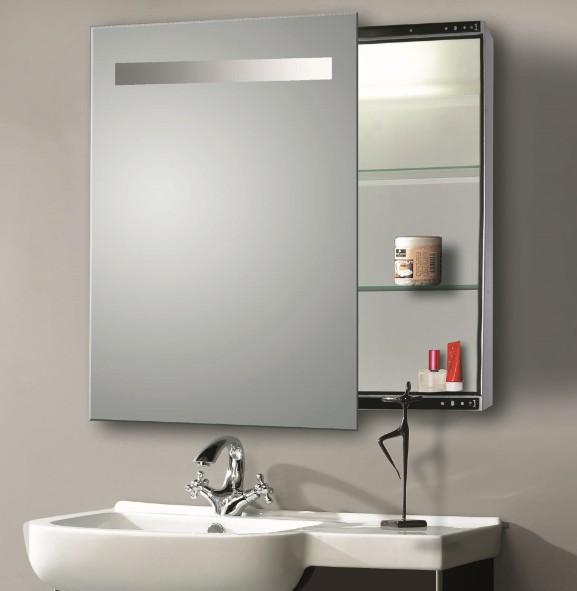 Kast Badkamer Goedkoop.Goedkope Badkamer Spiegel Kast Met Schuifdeuren Spiegeldeur Voor