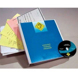 SafetyInstruction.com Safety Housekeeping & Accident Prevention Video