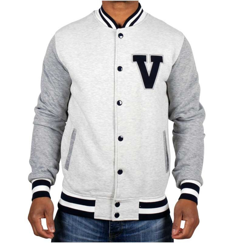 Company Best Wear Quality Varsity Jacket Company Best Wear