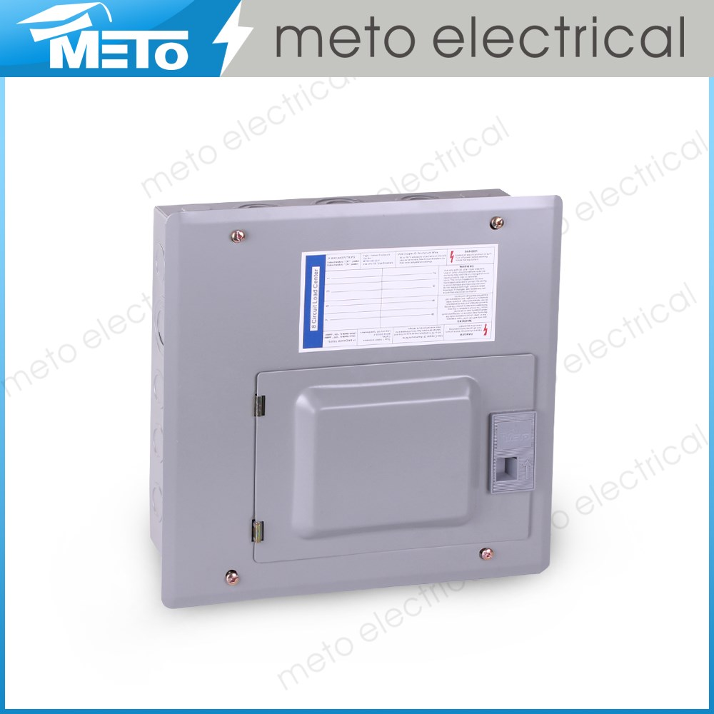 Electrical Control Panel Board, Electrical Control Panel Board ...